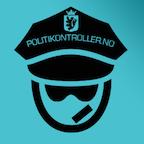 Logo politikontroller.no